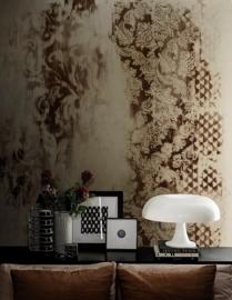 Wall and Deco DELAVE