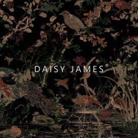 Daisy James THE WATERFRONT (2 colors)