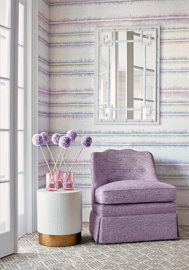 Thibaut PASSAGE (5 colors)
