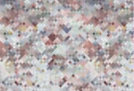 TILES WPLC0060 - 360 x 245 cm