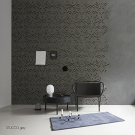 ORNAMENT STUCCO (2 colours)