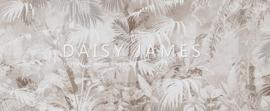 Daisy James THE VIRGIN FOREST (4 kleuren)