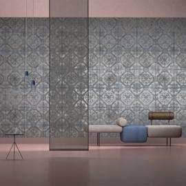 Y02 Designs GW1.07