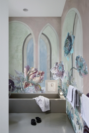Wall & Deco JULIET