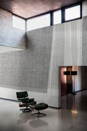 Wall and Deco CARDO MAXIMUS