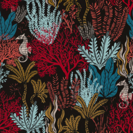 Casamance POSIDONIE (5 colors)