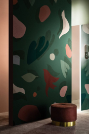 Wall & Deco HABITAT