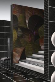 Wall & Deco ZAMIA