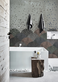 Wall & Deco PALERMO