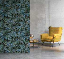 DIESEL LIVING with WALL & DECO