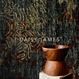Daisy James THE  SUMERIAM