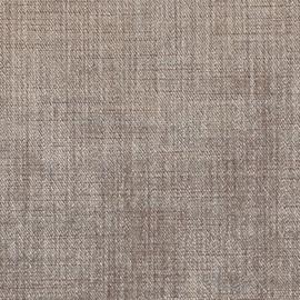 Elitis ALCÔVE velvet (many colors)