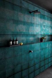 Wall & Deco ITALIAN DANDY