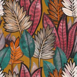 Casamance SABAL (4 colors)
