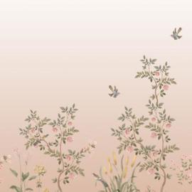 Chinella (7 colors)
