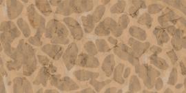 House of Gray TIGER TIGER (3 designs)