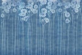 Glamora DAISY BLUE