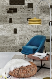 Wall and Deco REBUS