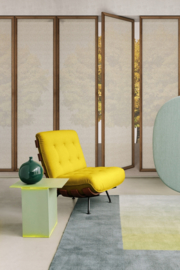 Wall & Deco ZEN