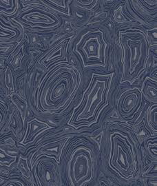 Fornasetti MALACHITE (4 colors)