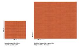 Elitis NILA (6 colors)