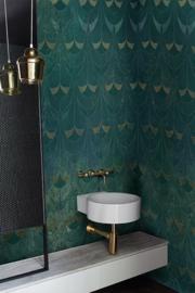 Wall & Deco LE VITRAIL
