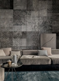 Wall and Deco ENSEMBLE