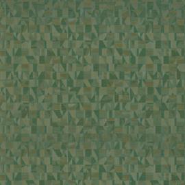 Casamance TIZNIT (8 colors)