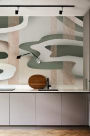 Wall & Deco HEM & GAU