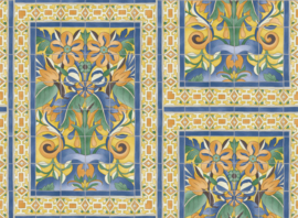 Seville Collection TRIANA (3 colors)