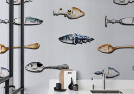 Marcel Wanders FISH