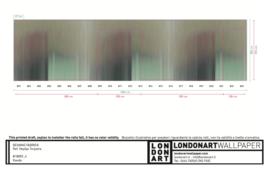 NOISE 18049_4 - 1063 x 274