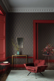 Contemporary Collection POMPEIAN (4 colors)