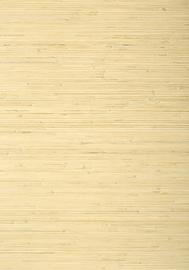 Thibaut RAFFIA PALM (11 colors)