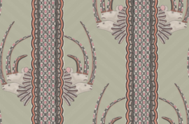Ardmore Collection JABU (5 colors)
