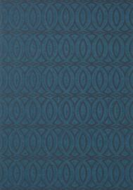 Thibaut MARTELLO (5 kleuren)