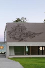 Wall & Deco DRAGON POWER