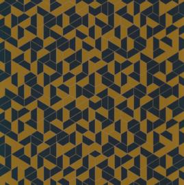 Casamance MOSAIC (5 colors)