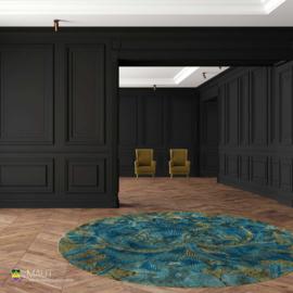 SENCE karpet