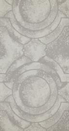 Circles (4 colors)