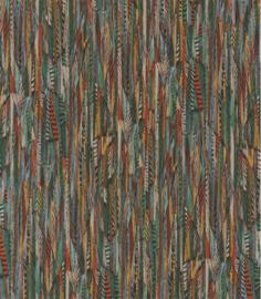 Casamance LAHNA (5 colors)