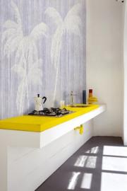Wall & Deco MIAMI WINTER