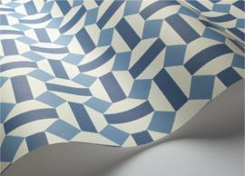 Seville Collection ALICATADO (4 colors)