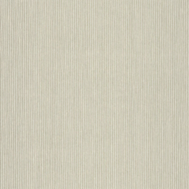 Casamance SULPICE (8 colors)