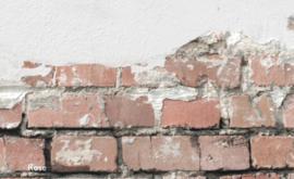 Brooklyn Bricks (4 kleuren)