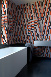 Wall & Deco BRION