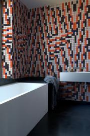 Wall & Deco BRION