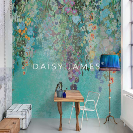 Daisy James THE CASCADE (2 colors)