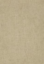 Thibaut BELGIUM LINEN 1 (13 kleuren)
