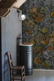 Wall & Deco SAFRAN